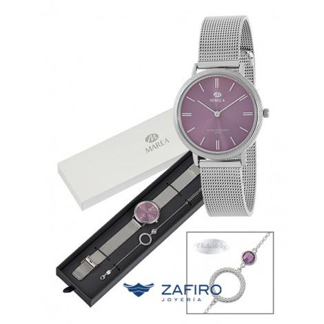 Reloj Marea B41255/14