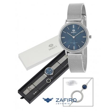 Reloj Marea B41255/15
