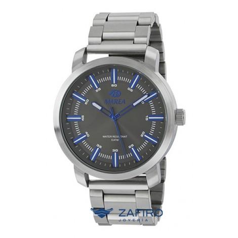 Reloj Marea B41257/3
