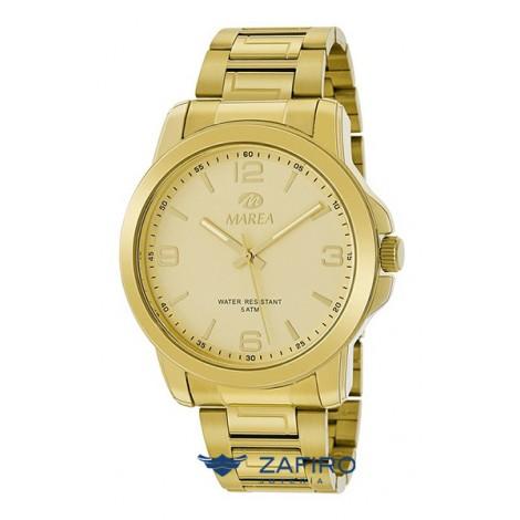 Reloj Marea B41258/4