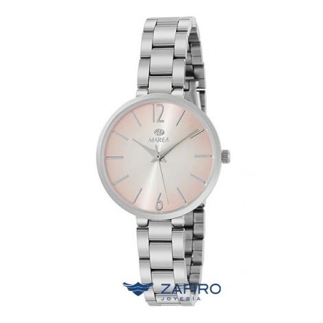 Reloj Marea B41264/5