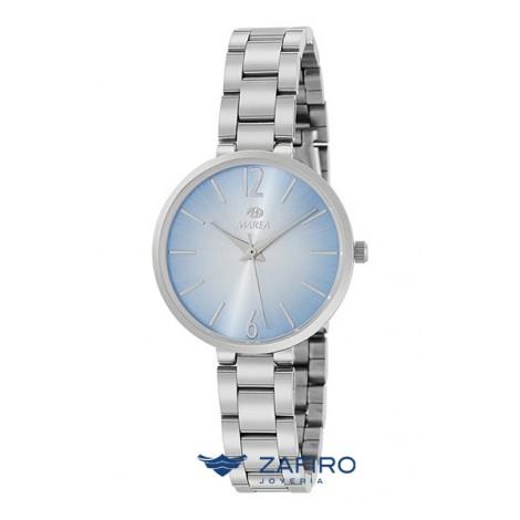 Reloj Marea B41264/6