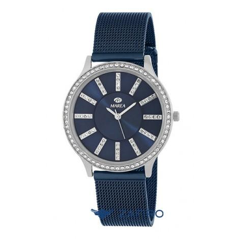 Reloj Marea B41265/5
