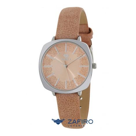 Reloj Marea B41269/3
