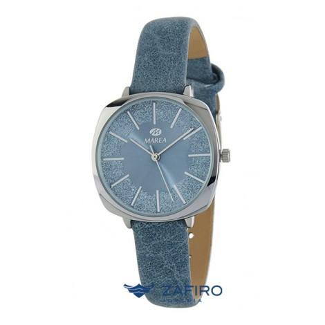 Reloj Marea B41269/4