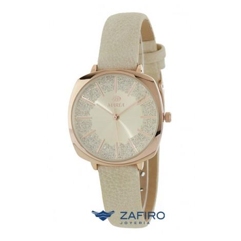 Reloj Marea B41269/5