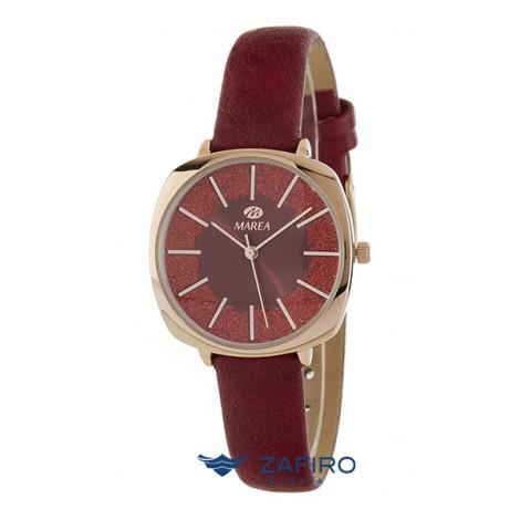 Reloj Marea B41269/6