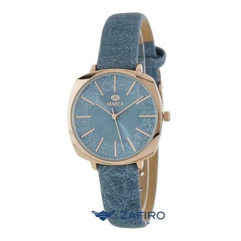 Reloj Marea B41269/7