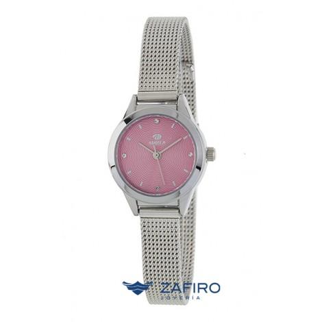 Reloj Marea B41270/3