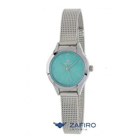 Reloj Marea B41270/4