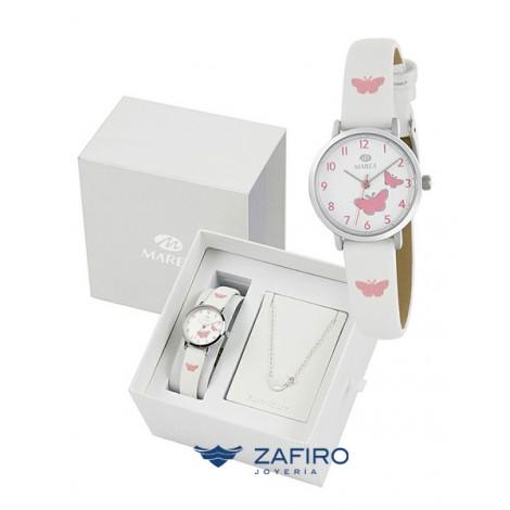 Reloj Marea B41273/1