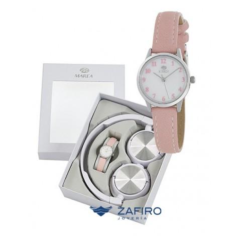 Reloj Marea B41274/1