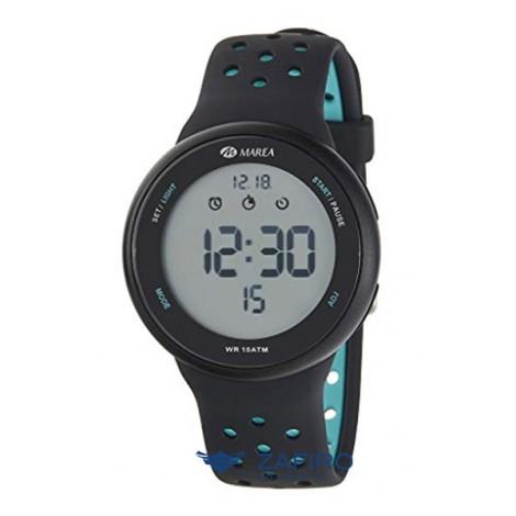 Reloj Marea B44098/7