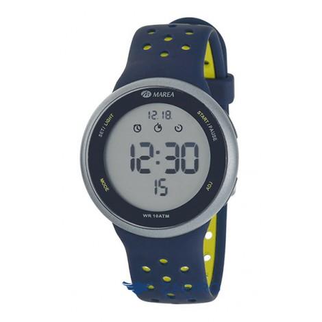 Reloj Marea B44098/8