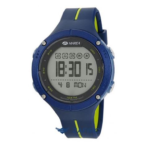 Reloj Marea B44100/2