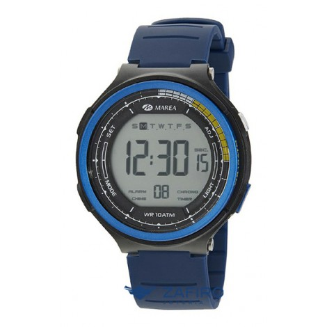 Reloj Marea B44101/2