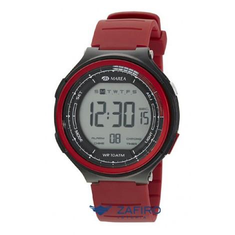 Reloj Marea B44101/4