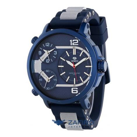 Reloj Marea B54088/5