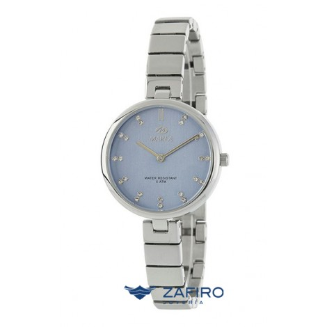 Reloj Marea B54140/2