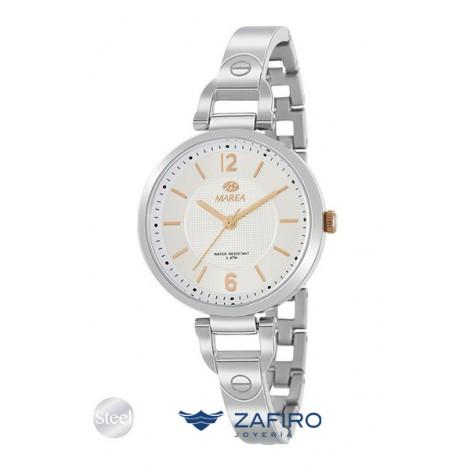 Reloj Marea B54141/3