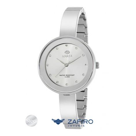 Reloj Marea B54143/1