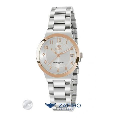Reloj Marea B54145/4
