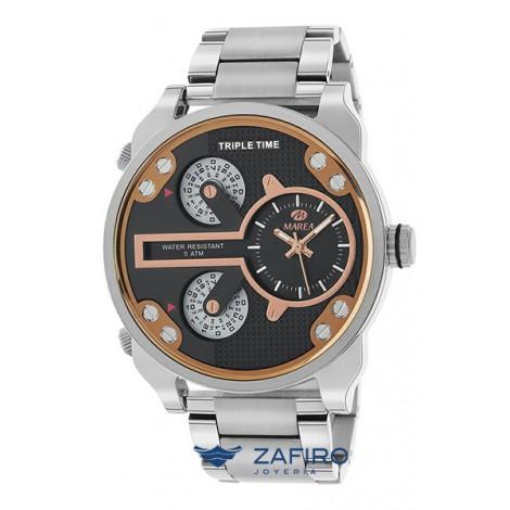 Reloj Marea B54150/3