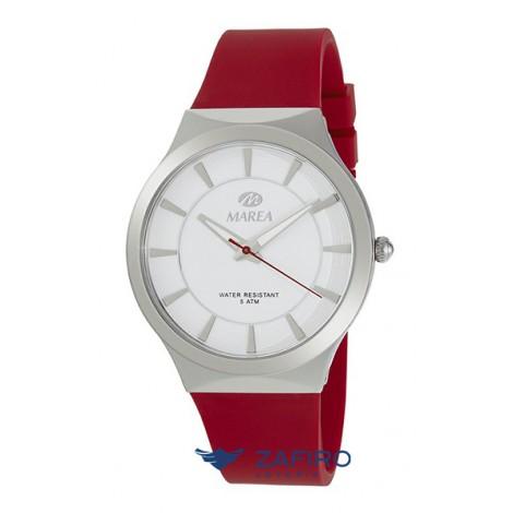 Reloj Marea B54154/4