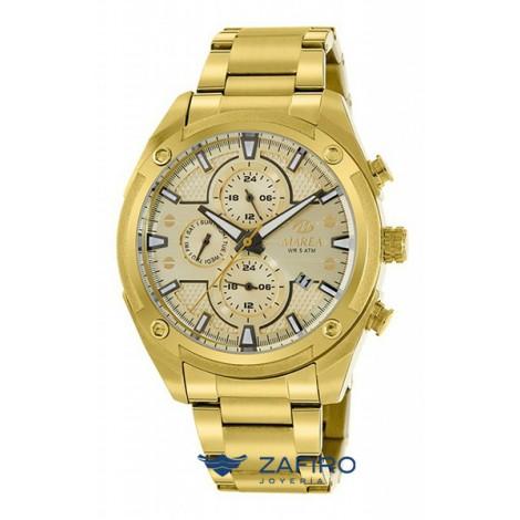 Reloj Marea B54155/6