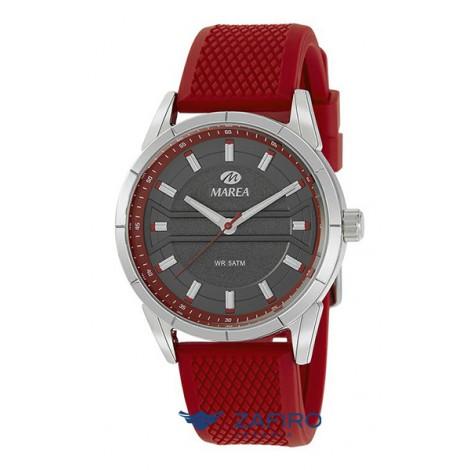 Reloj Marea B54157/2