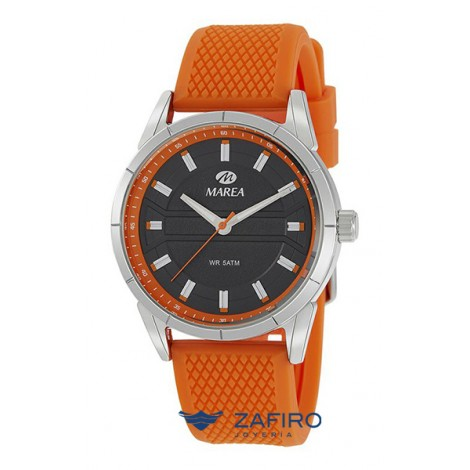 Reloj Marea B54157/3