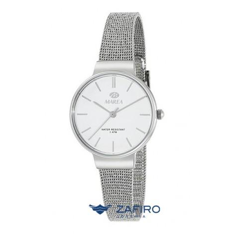 Reloj Marea B54161/1