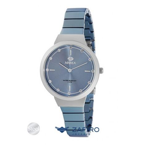 Reloj Marea B54165/3