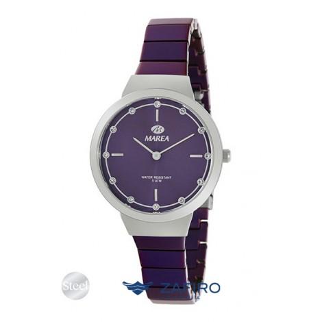 Reloj Marea B54165/4