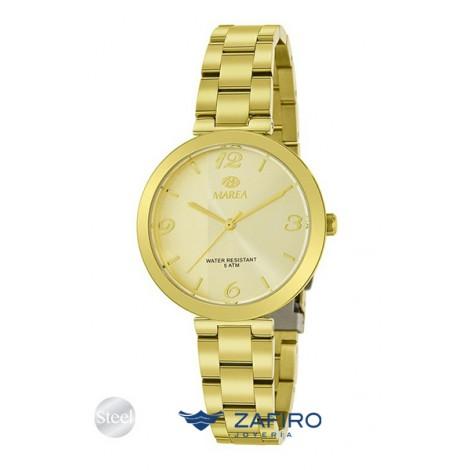 Reloj Marea B54166/4