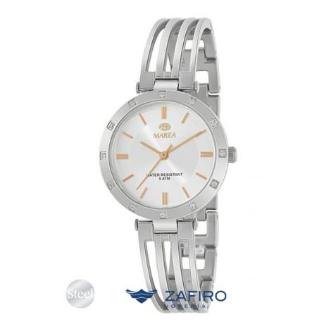 Reloj Marea B54169/1
