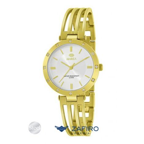 Reloj Marea B54169/4