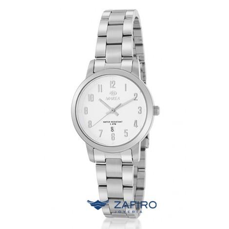 Reloj Marea B54171/1