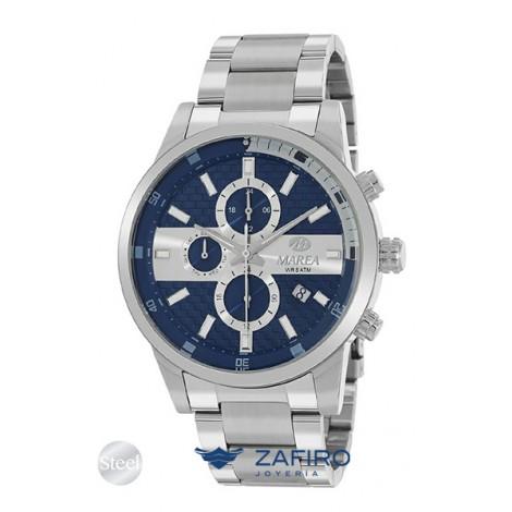 Reloj Marea B54172/4