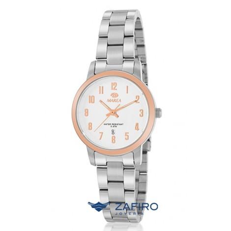 Reloj Marea B54171/3