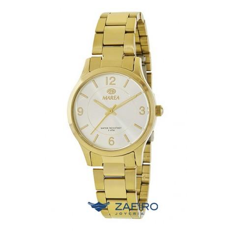 Reloj Marea B54174/5