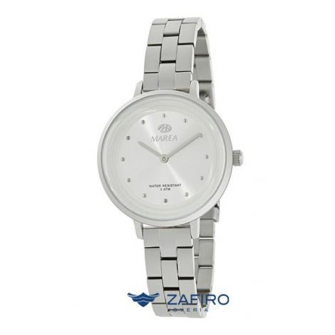 Reloj Marea B54175/1