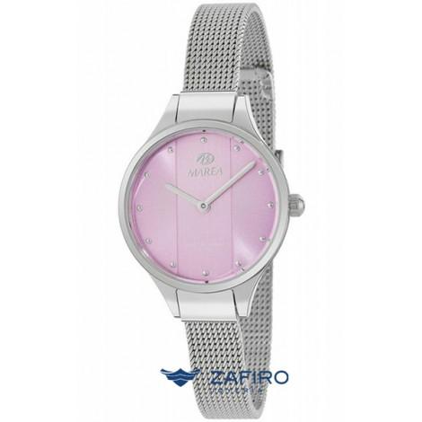 Reloj Marea B54176/3