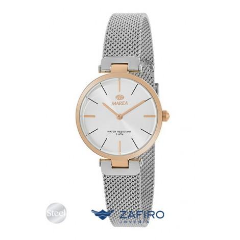 Reloj Marea B54183/2