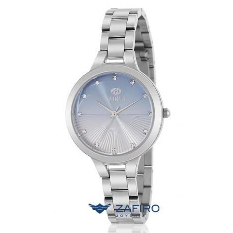 Reloj Marea B54190/4