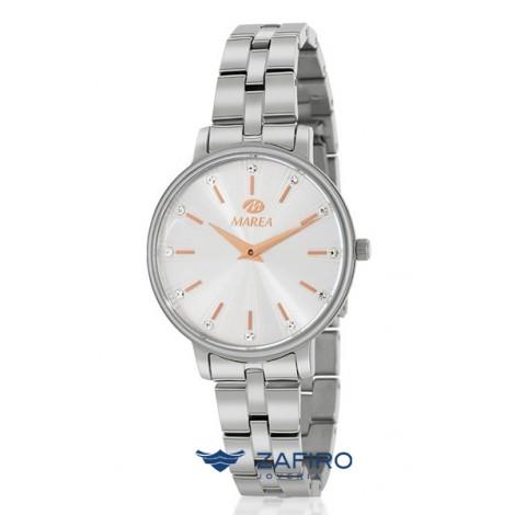 Reloj Marea B54191/1