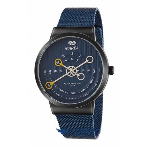 Reloj Marea B54194/3