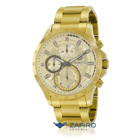 Reloj Marea B54198/4