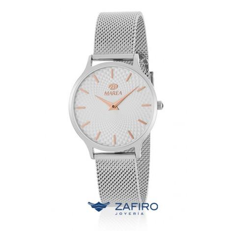 Reloj Marea B54201/1
