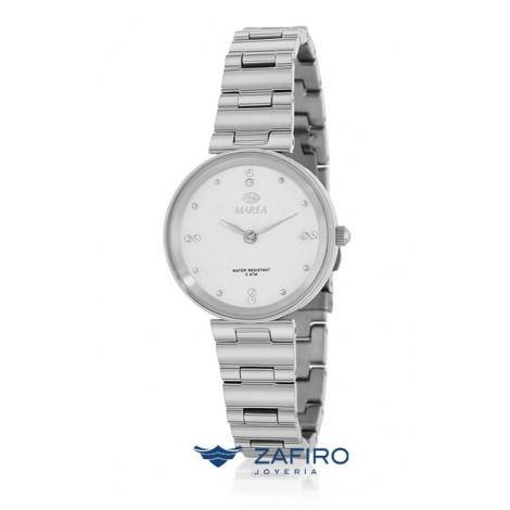 Reloj Marea B54202/1